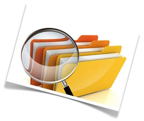 Dissertation On Crm In Retail - aficoexcom