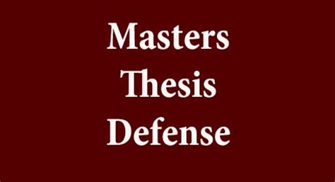 BACHELOR THESIS Sales and Operations - Tilburg University